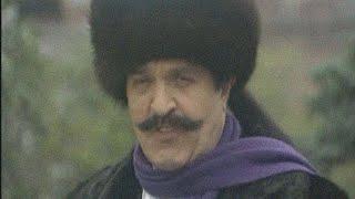 Вилли Токарев - Моя Москва (Клип)