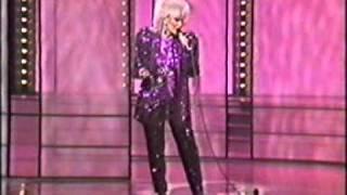 Dusty Springfield - Hits medley , Live