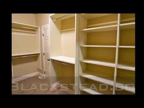 Bon Closet Shelves   Closet Shelving Layout U0026 Design | Small Space Organizing  Best Idea Collection