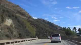 видео Туры по Калифорнии - Лос-Анджелес, Сан-Франциско, Сан-Диего, Санта-Барбара, Палм-Спрингс