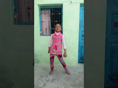 Gauri namdeo