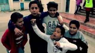 aux couleurs de ma tunisie pmf tunis