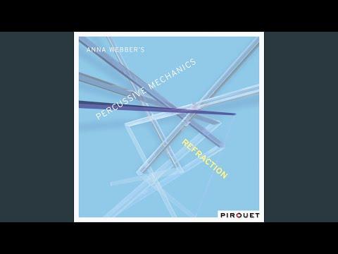 Theodore (feat. James Wylie, Julius Heise, Elias Stemeseder, Igor Spallati, Max Andrzejewski,...