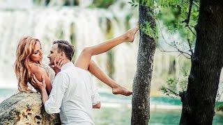 Exaited & Maciej Smoliński - Zakochaj się we mnie┇Oficjalny Teledysk┇☆ ◦2◦0◦1◦5◦ ☆