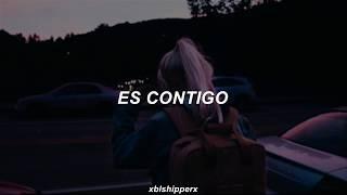 Baixar Kendall Schmidt, Logan Henderson - Featuring You | Español