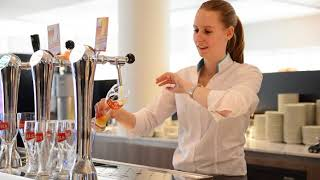 Grand Hotel Opduin - De Koog - Netherlands