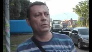 ДТП в Павлограде(, 2011-07-15T14:38:57.000Z)