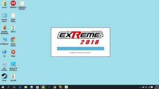 Video Pes 16 Exterme 16 Repack 2 Yaması Ve Tanıtımı + Türkçe Spiker Yaması LİNKİ download MP3, 3GP, MP4, WEBM, AVI, FLV Desember 2017
