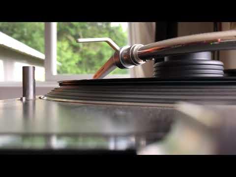 Segue ~ The Island [SSCD23] Test Pressing Mp3