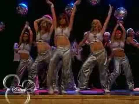 gasolina dance sexy youtube