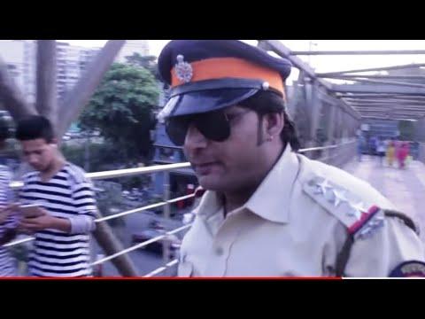 Chala Murari Hero Banne Part 1 |Short...