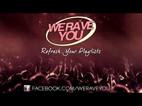 Martin Garrix & Jay Hardway - Wizard (X-Vertigo's Festival Remix)