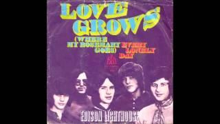 Baixar Edison Lighthouse - Love Grows (Where My Rosemary Goes
