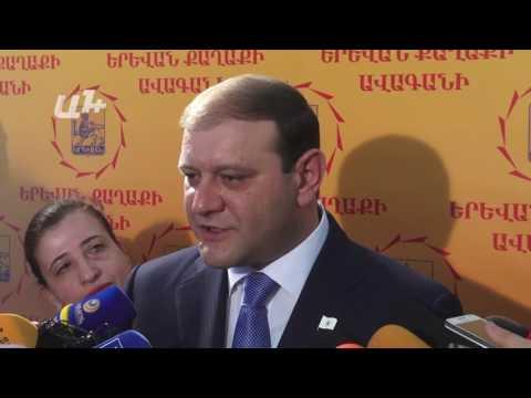 Тв онлайн прямой эфир все каналы армения