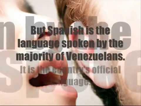culture of venezuela