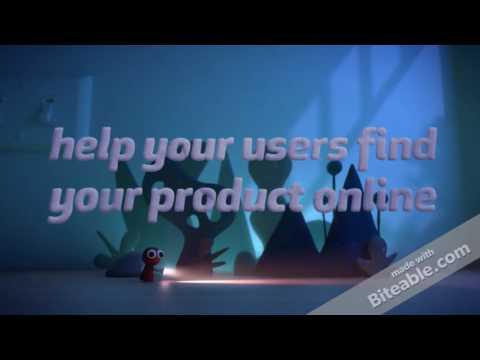 Hire eCommerce & WooCommerce Website Developers In Edmonton - FutureWorkz