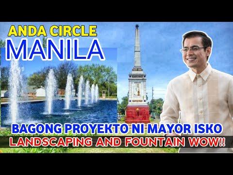 MANILA NEWS UPDATE MARCH 9 2020•  WOW!! GRABE MANILA IBANG LEVEL NA TALAGA, NGAYON LANG NANGYARI TO!