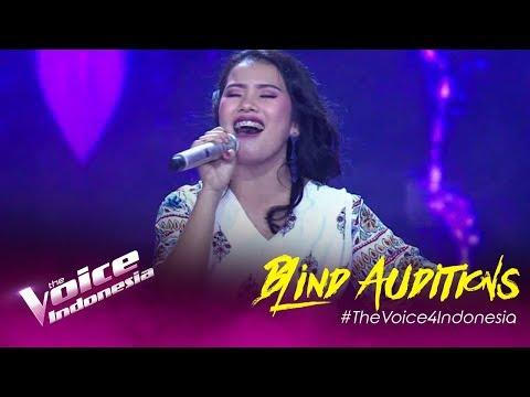 vionita---prahara-cinta-|-blind-auditions-|-the-voice-indonesia-gtv-2019
