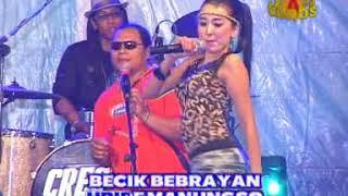 Nirwana - Ojo Lali Voc. Elsa    Dangdut Koplo    Koplonya Wong Jawa Timur