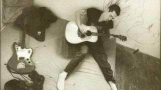 ♪♫ John Frusciante | Dissolve ♪♫