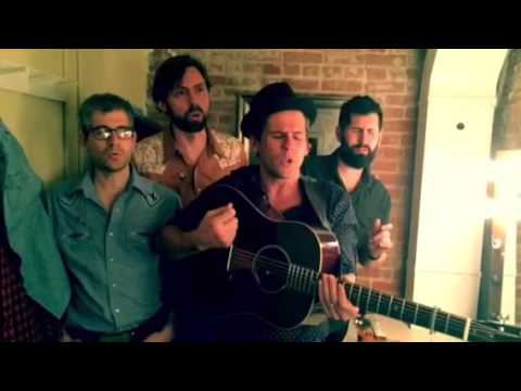 With It All Stripped Away-The Steel Wheels