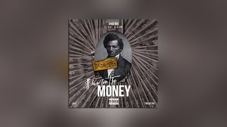Chi-G - Slave For Tha Money ft. Project Pat