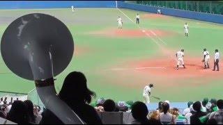 【原曲】「あまちゃん オープニングテーマ」 (2013) 作曲:大友良英.