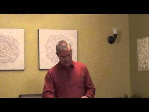 Superfoods for Super Health with Doug Walsh, NTP