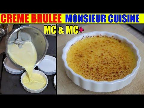 creme-brulee-recette-monsieur-cuisine-plus-lidl-silvercrest-test-recipe-vanille