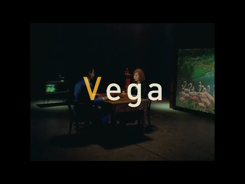 世武裕子「Vega」Music Video from『Raw Scaramanga』