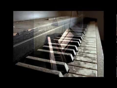 Cem Erman - Gümüs (Nour) - Love Theme COVER / موسيقى مسلسل نور - بيانو