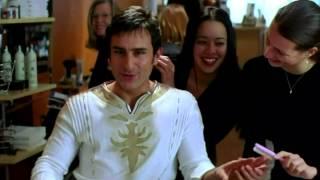 Kuch To Hua Hai   Kal Ho Naa Ho 2003)  HD  1080p  BluRay  Music Video Full