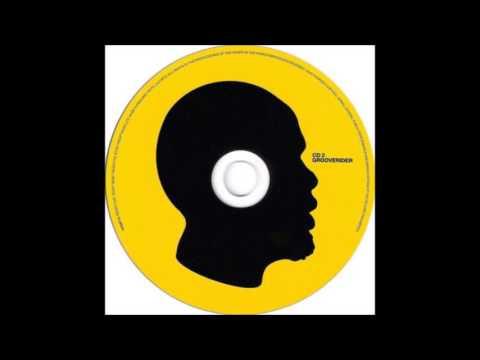 Grooverider Drum&BassArena (2007)