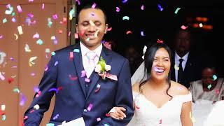 Mariage de Monier & Miranto (highlight
