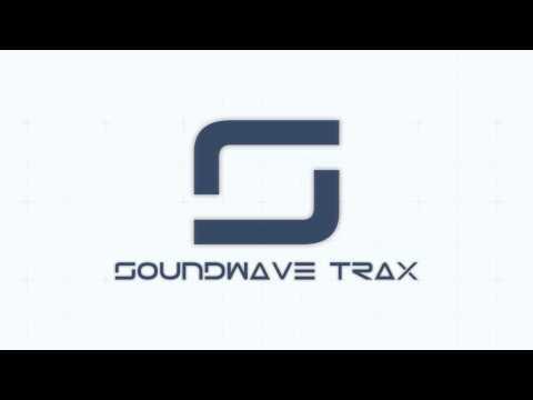Ajax Lemon - DNA Warrior (Remix)