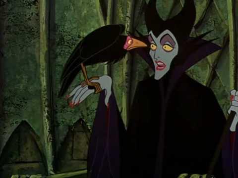 Phantom of the Opera HMV