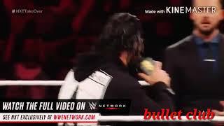 WWE seth Rollins mass Tamil remix