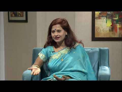 Kshamavani Parv I Dr Indu Jain I Good Evening India