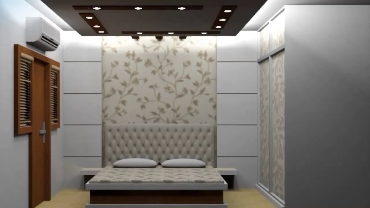 Mr Lavesh 4bhk Flat Agra Interior Design Dizart Studio Youtube