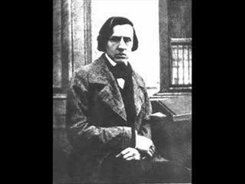 Sergei Rachmaninov - Nocturne No.2 in F major