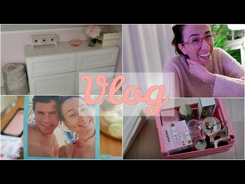 MAKEOVER Camera Ospiti | DECLUTTERING Buttare VIA! | HAUL Co