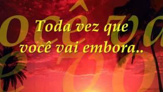 Paul Young-Everytime you go away-tradução