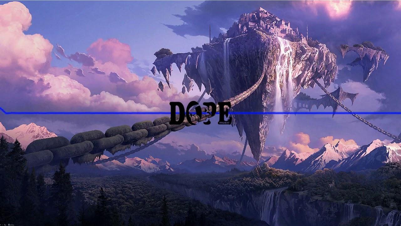 Download CarnageX - Timmy Trumpet--Psy Or Die (Dope Music Remix)