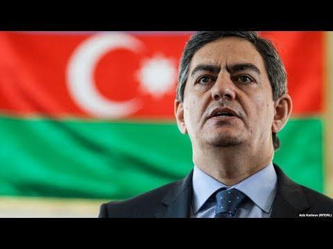 Əli Kərimli: Harada cinayət varsa orada Azərbaycan hakimiyyətinin adı çıxır  PAYLAŞ