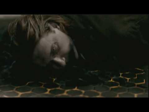 Supernatural Smallville: Blood Guts Bullets & Octane