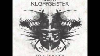 NOK And klopfgeister - Soultrigger (Day Din Remix)