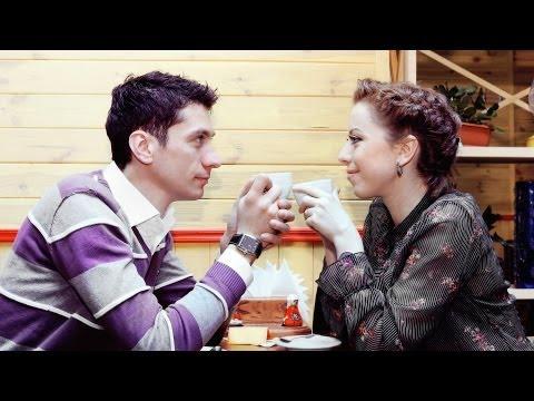 nonverbal communication flirting Body language is a type of nonverbal communication that relies on body movements it's like flirting in code body language in the communication process.