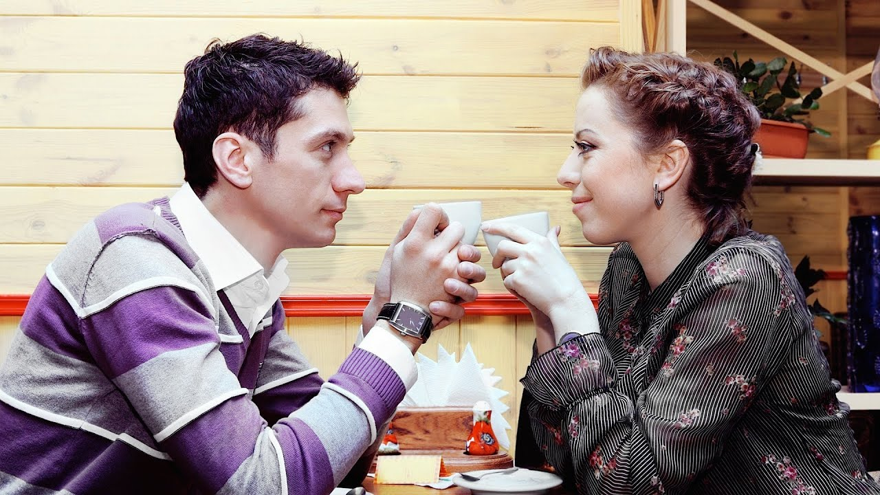 nonverbal flirting signs of men pictures for women