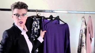 видео Как одеться на собеседование? Оттенки, подходящие женщинам, 146 фото