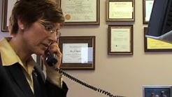 Cheshire Divorce Attorney - Hartford Lawyer - Lisa J. Cappalli, Esq., LLC